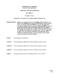 Eco100 Exam 2012.pdf