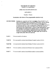 Eco100 Exam 2011.pdf