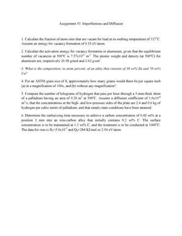 problem-sheet-3-pdf