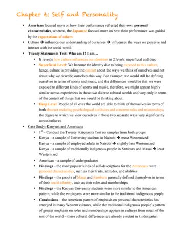 psyc14h3-cultural-psychology-textbook-notes-part-ii-pdf