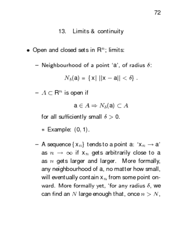 limits-continuity-pdf