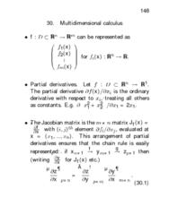 Multidimensional calculus.pdf