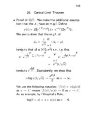 Central Limit Theorem.pdf