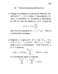 Normal sampling distributions.pdf