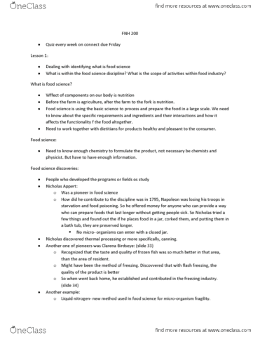 fnh-200-notes-pdf