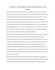 SOC 202 Study Guide - Quiz Guide: Heterosexuality