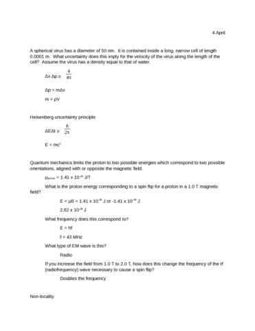 heisenberg-uncertainty-principle-quantum-mechanics-fluorescence