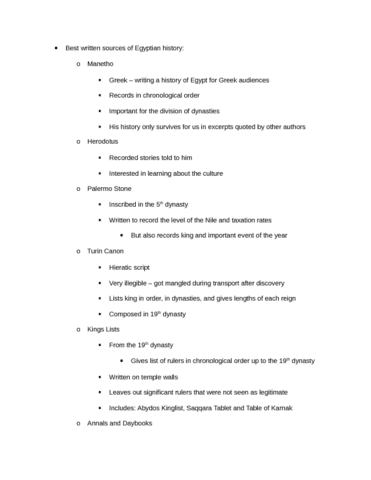 nmc-344-final-exam-study-notes