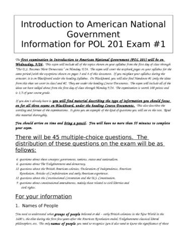 exam-1-doc