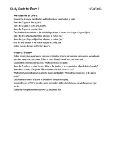 bsci201-final-exam-notes-3