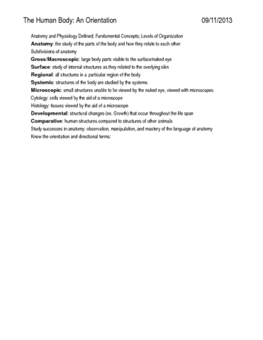 bsci201-final-exam-notes-1
