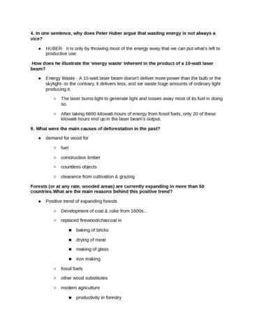 ggr333-examquestions-2014-docx