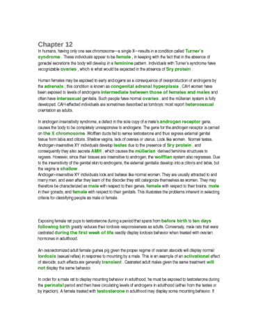 psyc-280-key-concepts-chapter-12-docx