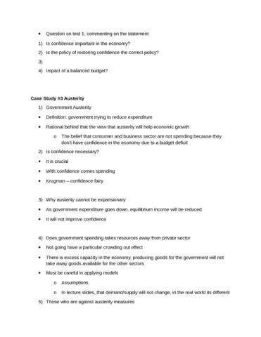 eco209-nov-05-case-study-3-docx