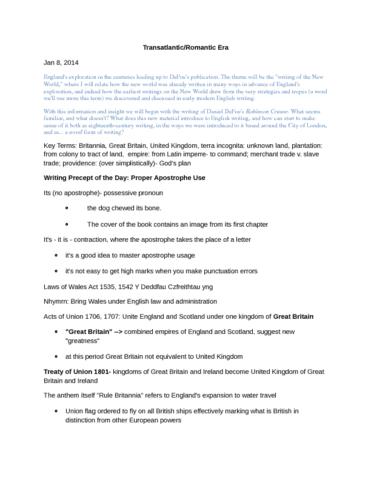 engl-200-transatlantic-romantic-era-lecture-notes-docx