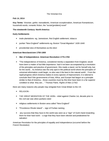 engl-200-the-victorian-era-lecture-notes-docx