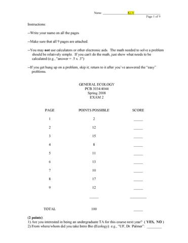 exam-2-2008-spring-key-pdf