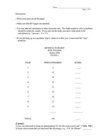 exam-2-2008-spring-pdf