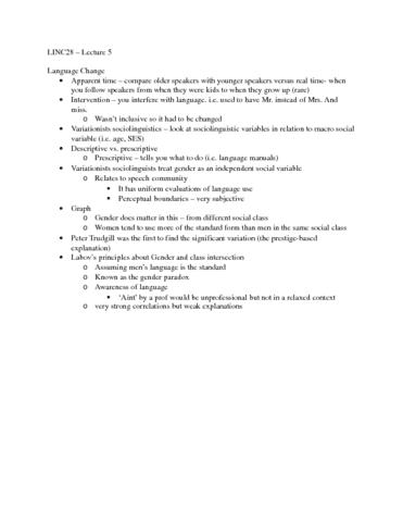 linc28-lecture-5-docx