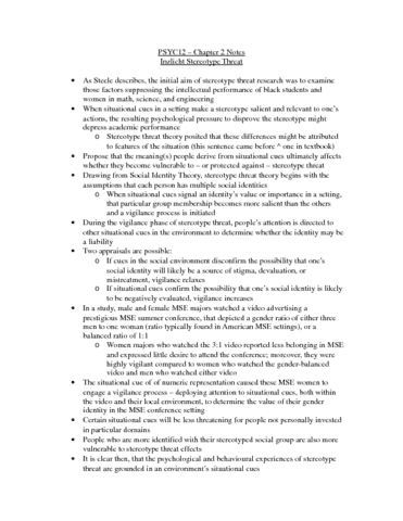 psyc12-chapter-2-notes-inzlicht-textbook-docx