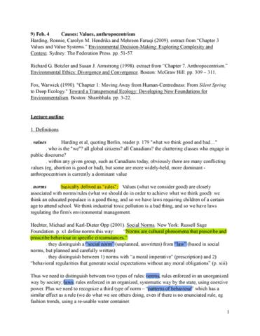 feb-4-env222-lecture-outline-1-pdf