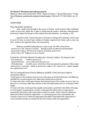 9-march-27-env222-lecture-outline-pdf