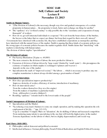 november-13th-lecture-8-docx