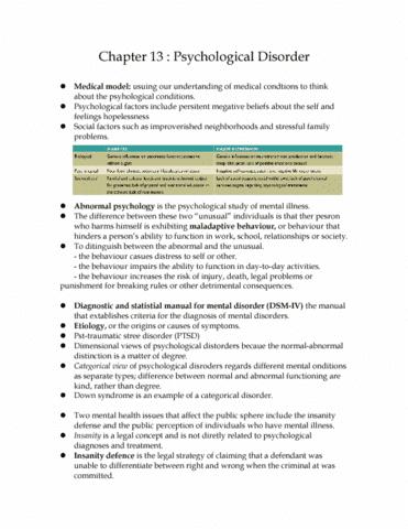 chapter-13-pdf