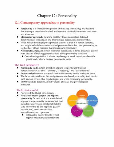 chapter-12-pdf