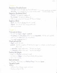 LIN204 notes 1-10.pdf