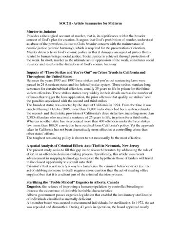 soc211-article-summaries-docx