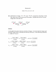 1000 Chapter Notes -Net Force, 32X