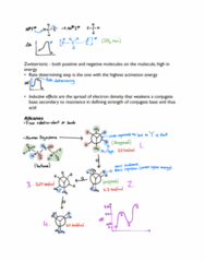 Chem 236, Lecture 5.pdf