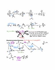 Chem 236, Lecture 9.pdf