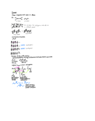 Chem 236, Lecture 35.pdf