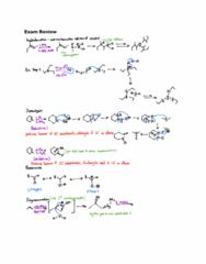 Chem 236, Lecture 11 (Exam 1 Review).pdf