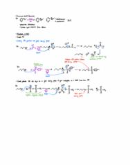 Chem 236, Lecture 23.pdf