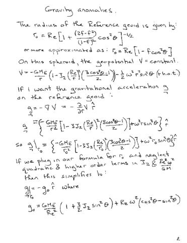 l14-gravanolamies-pdf