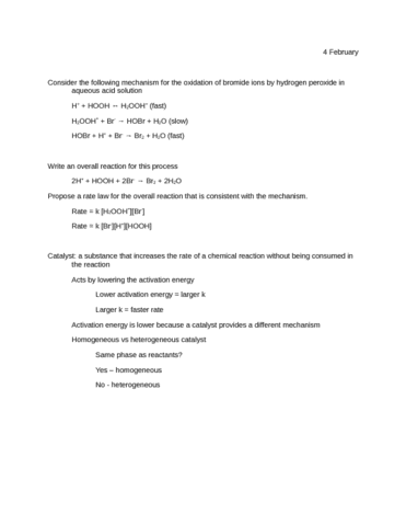 oxidation-example-rate-law-catalysts