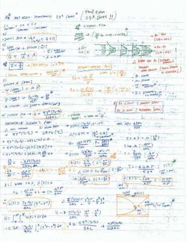 mbp-4535b-cheat-sheet1