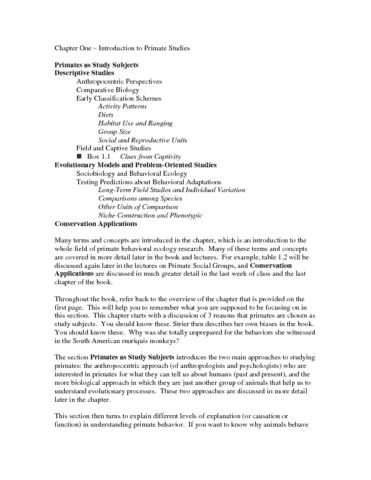 strier-chapter-1-3-pdf
