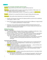 PSYC12 midterm chapter notes.docx.pdf
