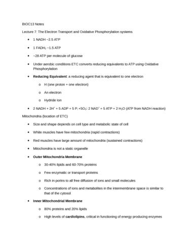 bioc13-notes-docx