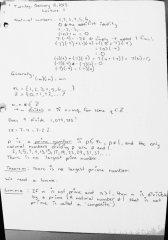 mat246-lecture-1-pdf