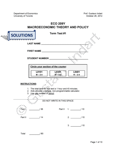 w2012-solution-to-test-1-eco209-october-26-2012-pdf