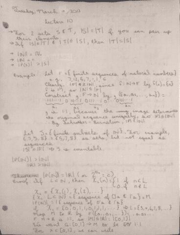 mat246-lecture-10-pdf