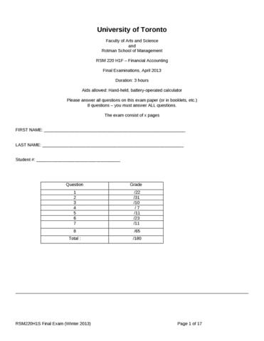-rsm220-winter-2013-final-exam-marking-key-doc