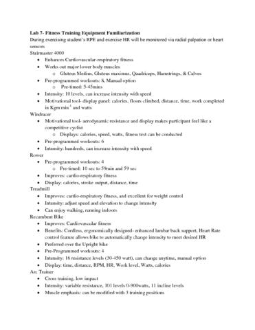 study guides for kuk riddell oneclass rh oneclass com