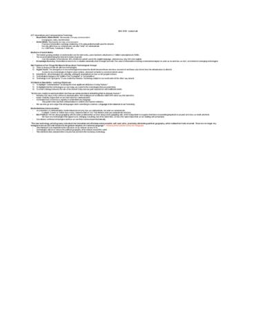 soc-3116-final-exam-notes