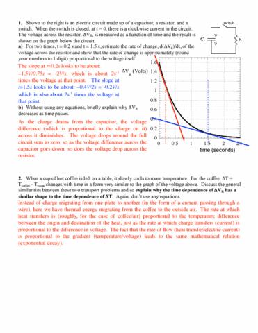 7b-practice-quiz-2e-solutions-pdf